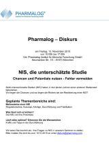 neues arzneimittelgesetz 2018